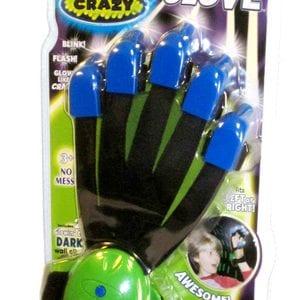 glow-crazy-glove2