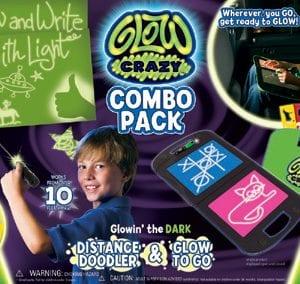 glow_crazy_combo