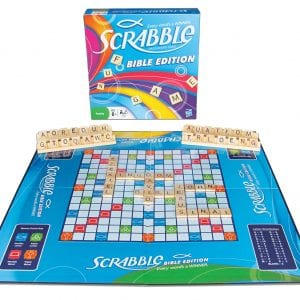 scrabble_bible_cat_onwhite