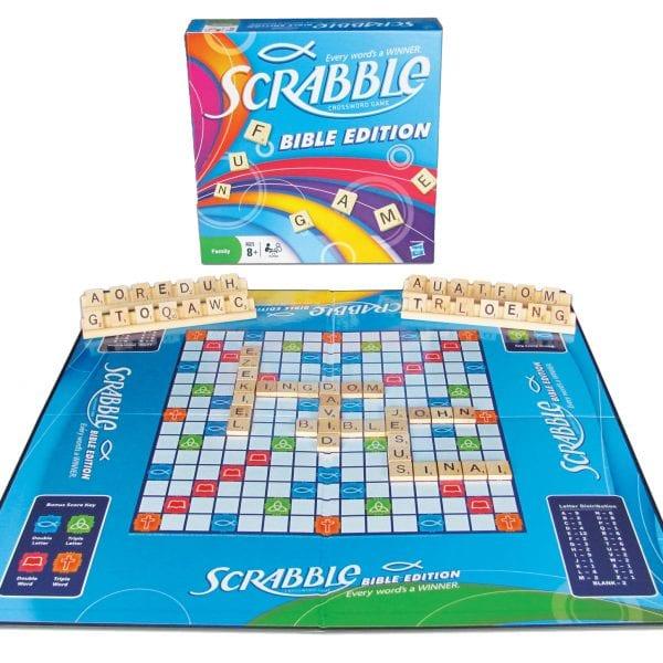 scrabble_bible_cat_onwhite
