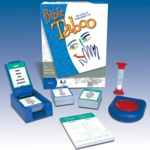 board_game_bible_taboo