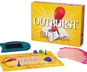 board_game_outburst