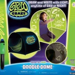 glow_crazy_dome