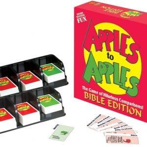 board_games_a2a