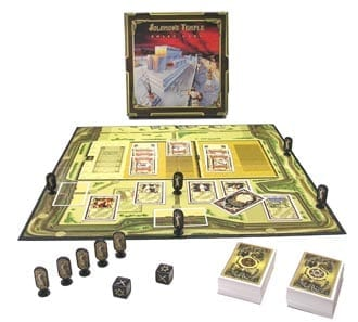 board_game_solmons_temple