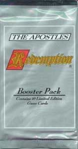 red_pack_apostles