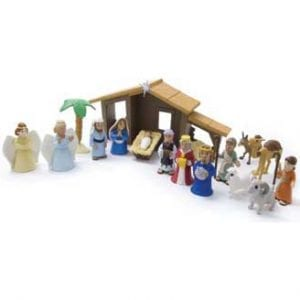 toy_nativity
